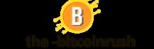 the-bitcoinrush.com